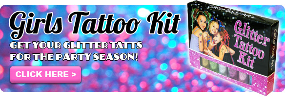 girls-tattoo-kit