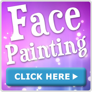 HB-Face-Painting
