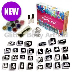 Party-Kit-2016-New