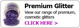 Premium Glitter