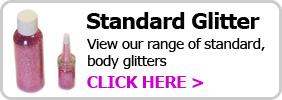 Standard Glitter