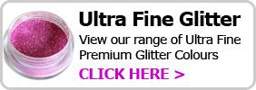 Ultra-fine-glitter