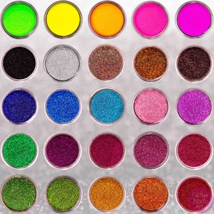 bulk glitter, special offer glitters, body glitter, nail art glitter, hair glitter, discounted glitter, sale glitters, glitter multipack, glitter bundle