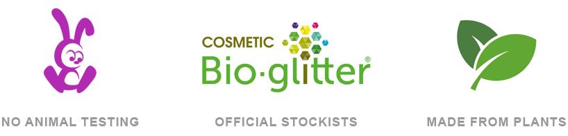 bio-glitter-pics