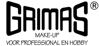 grimas face paint, face paint products, facepainting, fact paint shop uk