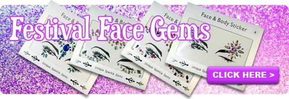 Face-Gems