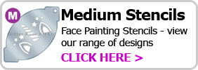 medium-stencils
