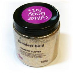 gold cosmetic glitter, bulk buy wholesale glitter for makeup