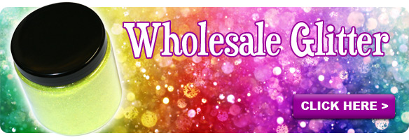 wholesale-glitter