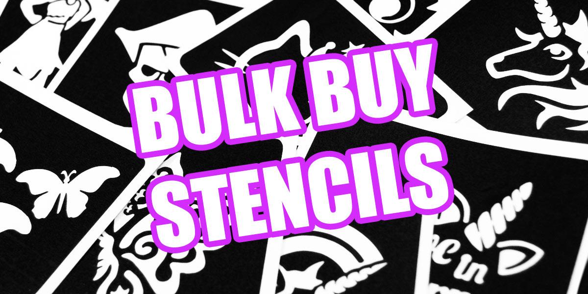 bulk-buy-stencils