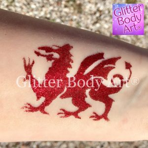 welsh dragon, welsh rugby, welsh rugby, Wales,