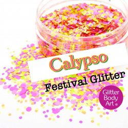 Calypso Neon Festival Mix