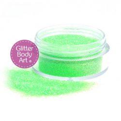 iridescent green glitter for body glitter temporary tattoos, glitter tattoo glitter, glitter makeup