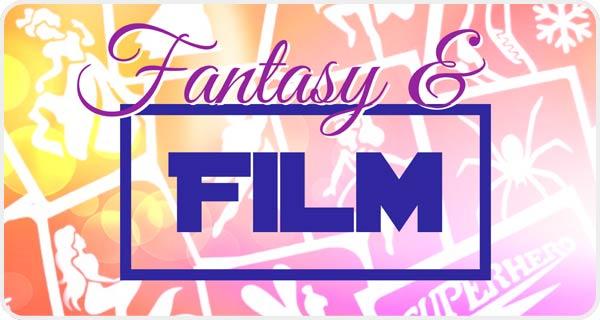 Fantasy & Film
