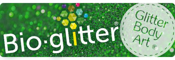 bioglitter eco glitter range of loose cosmetic glitter