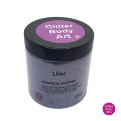 lilac cosmetic wholesale glitter suppliers uk