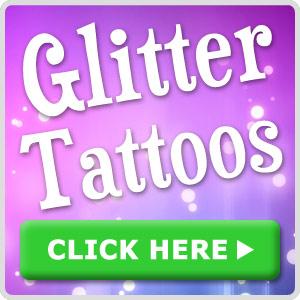 HB-Glitter-Tattoos