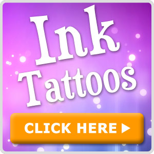 HB-Ink-Tattoos