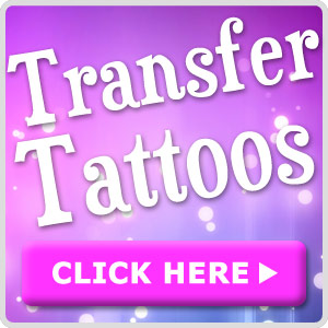 HB-Transfer-Tattoos