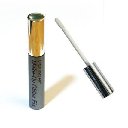 glitter fix glue wand for makeup